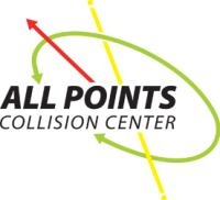 All Points Collision